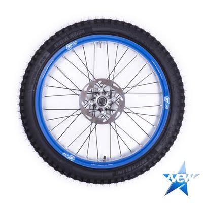 Nouveaux stickers de roue S3 Adhesi10