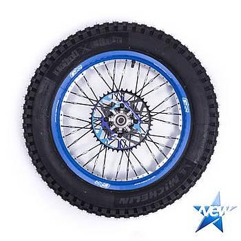 Nouveaux stickers de roue S3 D8b89210