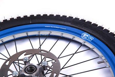 Nouveaux stickers de roue S3 De-90011