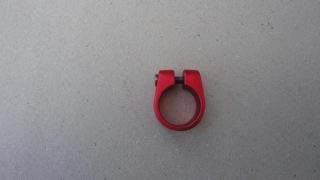 Piéces montesa 4RT à vendre Dsc01012