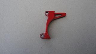 Piéces montesa 4RT à vendre Dsc01013