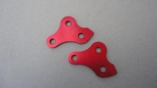 Piéces montesa 4RT à vendre Dsc01014