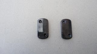 Piéces montesa 4RT à vendre Dsc01015