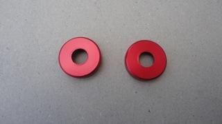 Piéces montesa 4RT à vendre Dsc01016