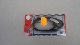 Piéces montesa 4RT à vendre Dsc01018