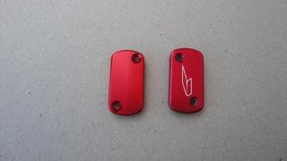 Piéces montesa 4RT à vendre Dsc01019