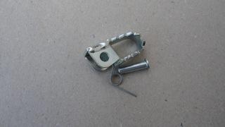 Piéces montesa 4RT à vendre Dsc01021