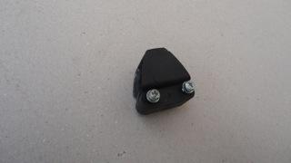 Piéces montesa 4RT à vendre Dsc01024