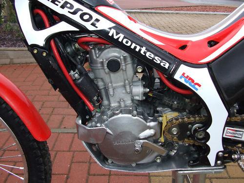 Montesa 4RT sur le Web Kgrhqi10