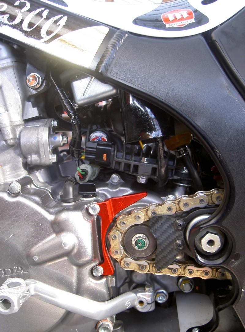 Montesa 4rt standart 250 2011 de jano Pict2020