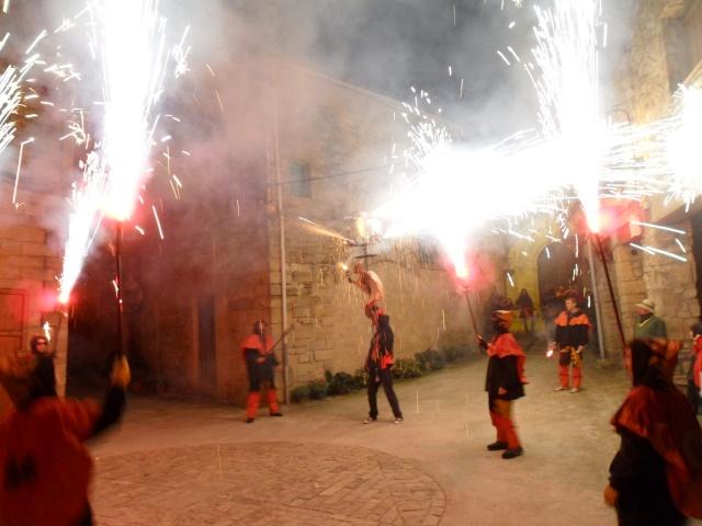 FESTA DEL CLUB - 15,16 I 17 OCTUBRE - CONESA Sam_0012