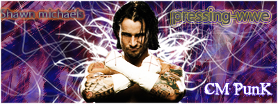 peliculas producidas por WWE Films Cmpunk10