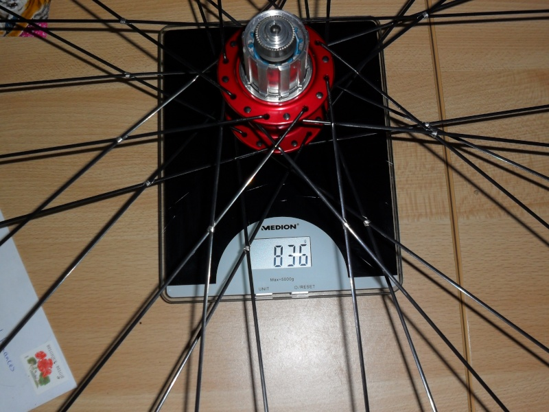 Cube elite hpc race+ crossmax slr - Page 2 Roue_z10
