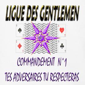 Boutique Target Tournament Pokerwear - Page 2 Ldg_fa10