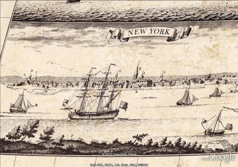 La magie des cartes historiques de Rumsey  - Page 2 1733_310