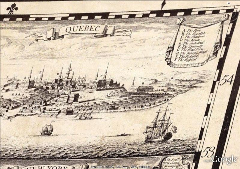 La magie des cartes historiques de Rumsey  - Page 2 1733_410
