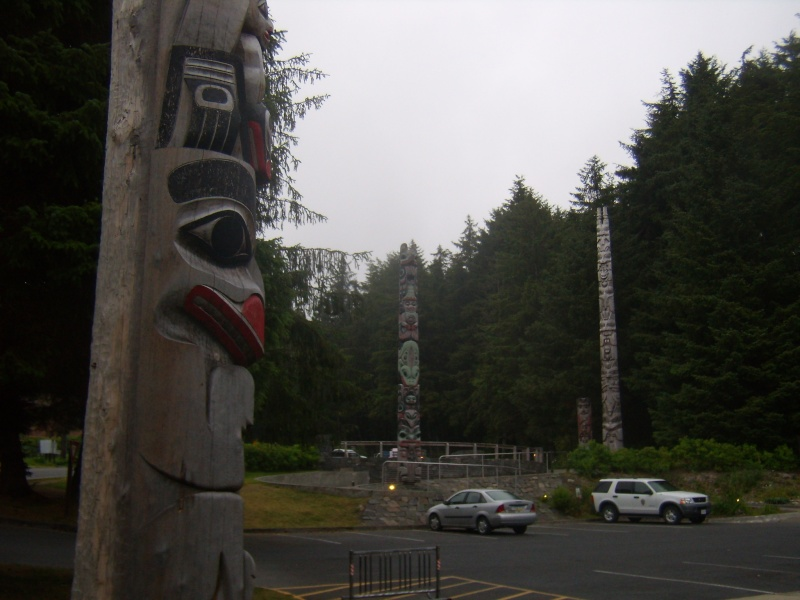 STREETVIEW : les totems - Page 2 26285110