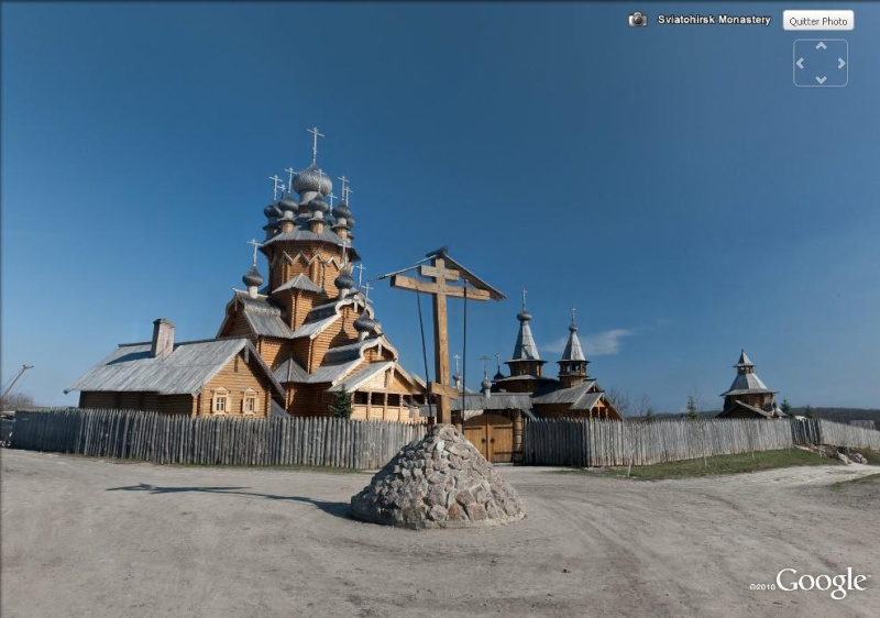 Eglises russes (360 CITIES & C°) Aaa10