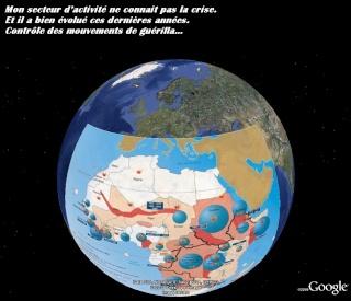 SPIONIT le forum Afriqu11