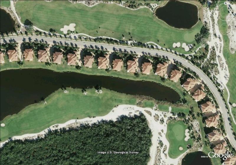 Urbanisme et grands projets en Floride Hammoc11