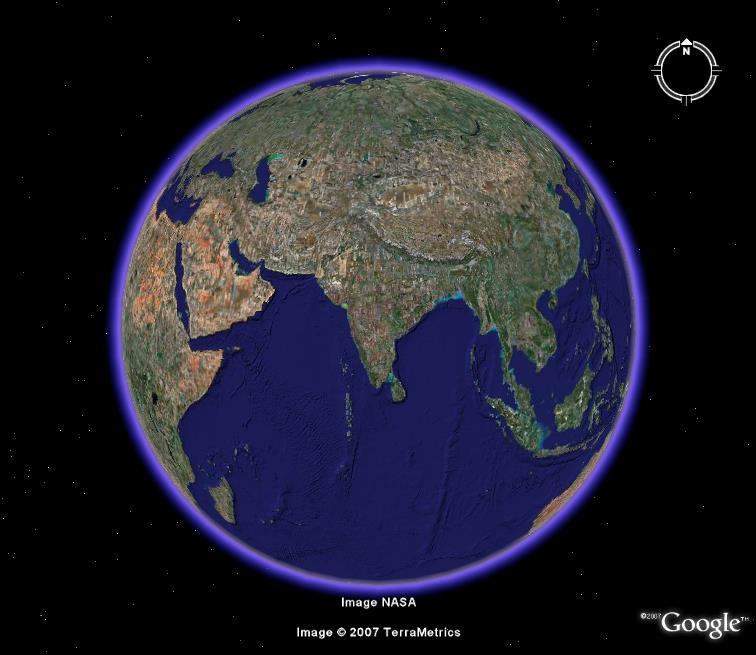 Le centre du monde : actualité au jour le jour - Page 3 Inde10
