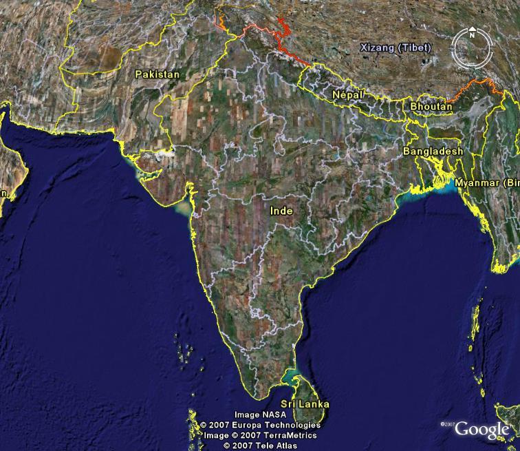 Le centre du monde : actualité au jour le jour - Page 3 Inde210