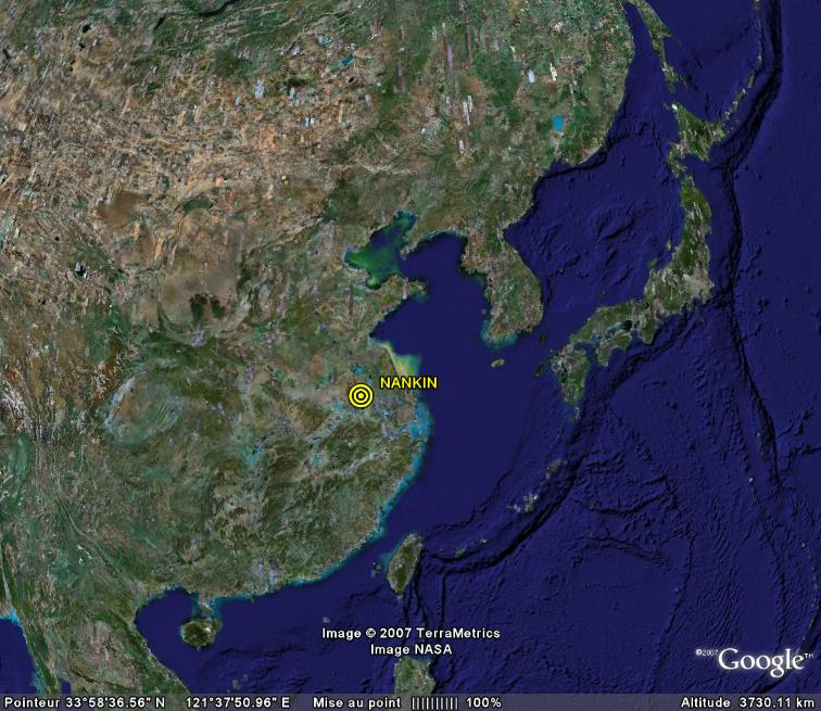 Le centre du monde : actualité au jour le jour - Page 3 Nankin10