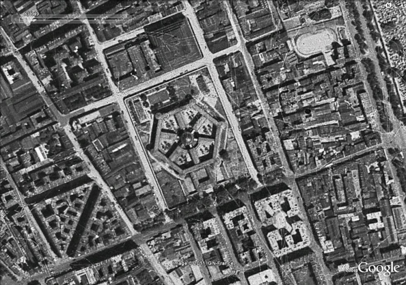 Les ouvrages disparus que Google Earth ne vous montrera plus... Petite10