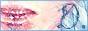 Pensionnat Yonagi 88-31_10