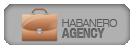 Foro gratis : Habanero Blue - Escritorio Barra-18
