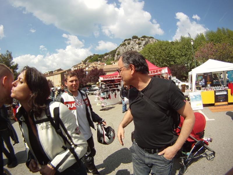 Rassemblement Bauduen 2011 Gopr0010