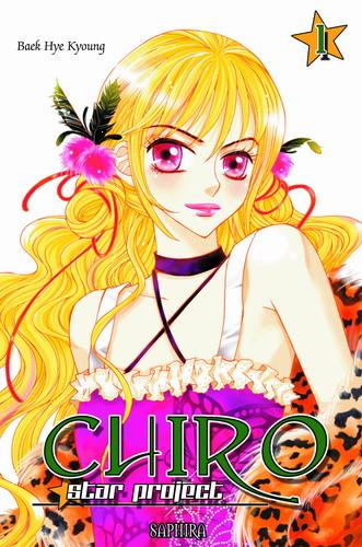 Chiro Chiro111