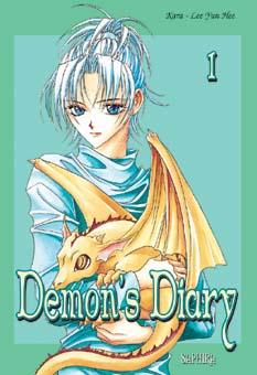 Demon's Diary  Demon_10