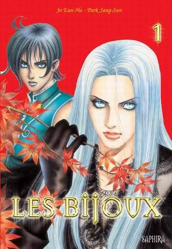 Les Bijoux Les_bi10