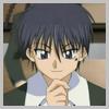 Les Prédéfinis du manga Tsubas11