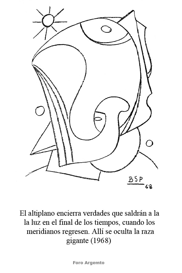 La Palabra - Página 6 0871010