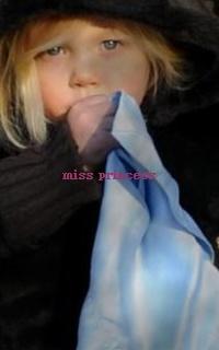Phoebe Credit miss princess Cute_b10