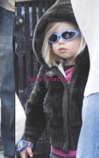 Phoebe Credit miss princess Deph2_10