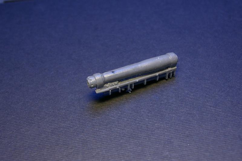 105mm HMC T82 Photo_39