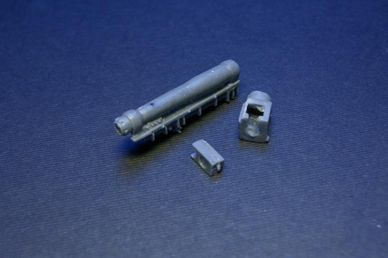 105mm HMC T82 Photo_40