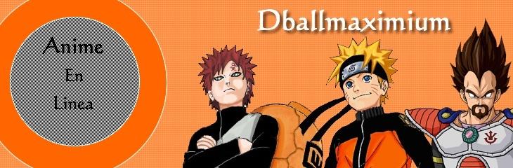 [ Dragon Ball Z ]