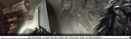 Qui va poster ? (v2) - Page 2 Jiansw11
