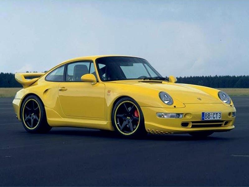 Autos 1996_t10