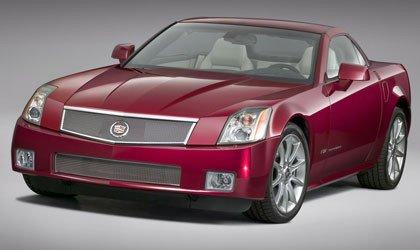 Autos 2006-c10