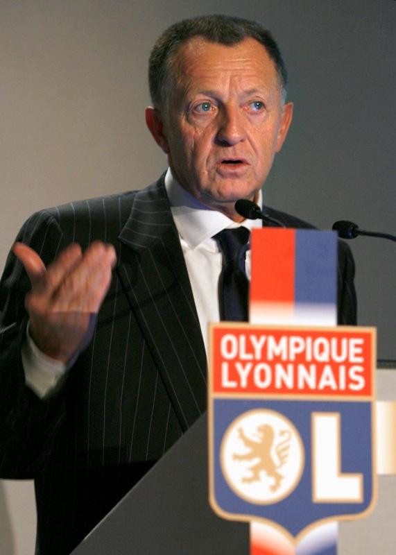 °°° Olympique Lyonnais °°° ~~~~~~~> lucas_le_fou - Page 2 07020310