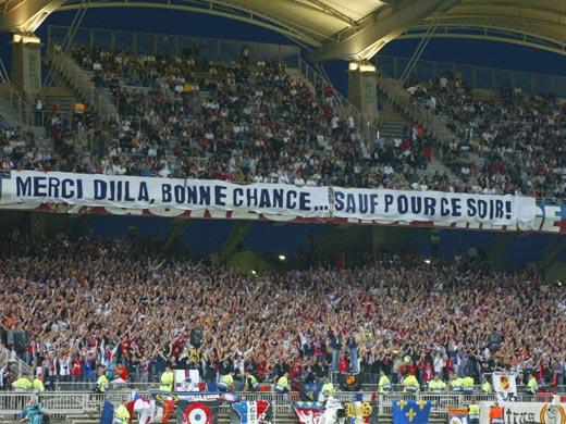 °°° Olympique Lyonnais °°° ~~~~~~~> lucas_le_fou - Page 2 1053010