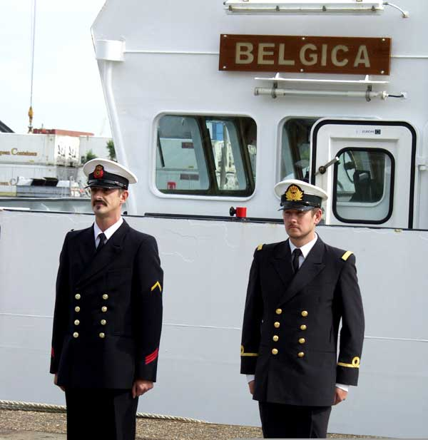 A962 Belgica Bigcoc11
