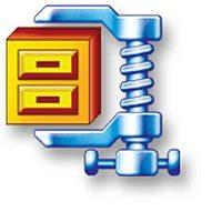 WinZip Pro V11.0.7347 Winzip10