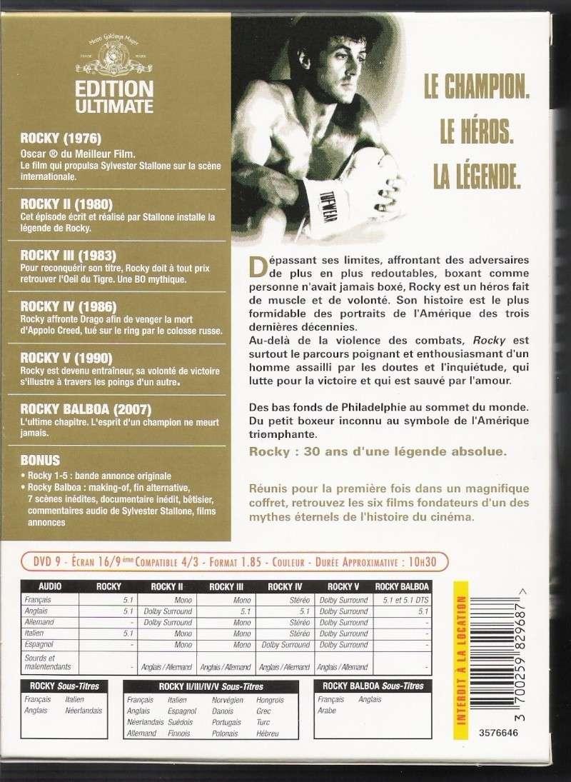 Collection de L'étalon Mexicain - Page 3 _00210