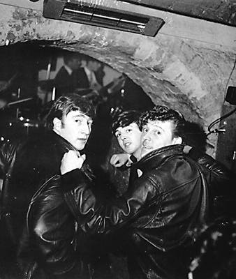 Gene Vincent & friends Ddgene11